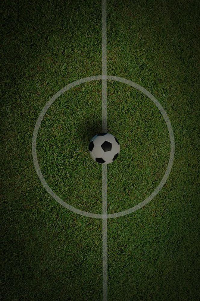 Чемпионат мира по футболу. Полуфинал | 11 июля