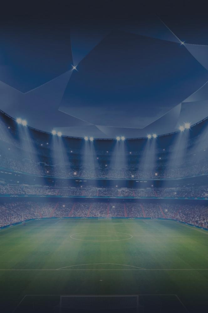 Лига чемпионов УЕФА. Финал | 1 июня