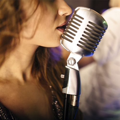 Terra - Karaoke от 29 August 2020