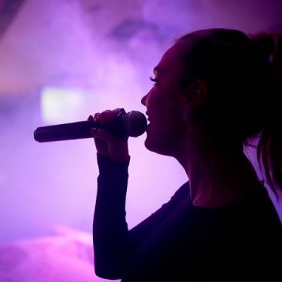 фотоотчет - Terra - Karaoke от 07 сентября 2019